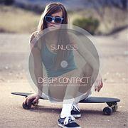 Sunless - Deep Contact # 009