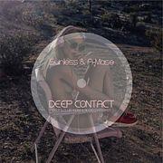 Sunless & A-Mase - Deep Contact # 006