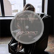 Sunless & A-Mase - Deep Contact # 004