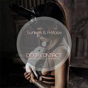 Sunless & A-Mase - Deep Contact # 005