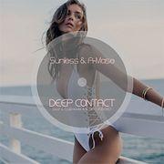Sunless & A-Mase - Deep Contact # 007