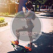 Sunless - Deep Contact # 008