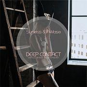 Sunless & A-Mase - Deep Contact # 003