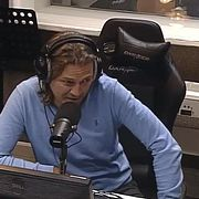 Дмитрий Маликов: «музыка потеряла свою ценность»