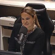 Светлана Акулова: о Московском зоопарке