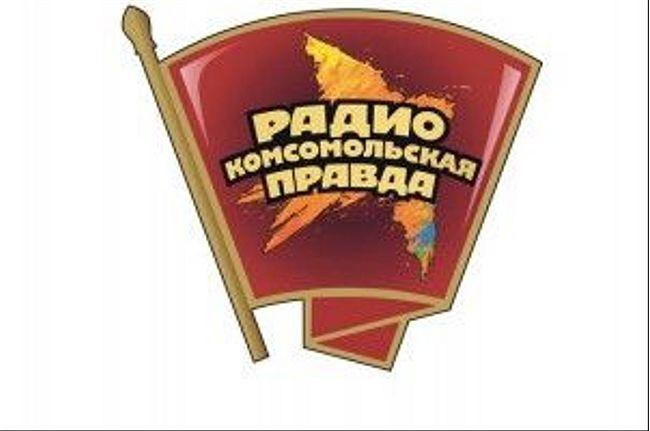 История мирового шпионажа. Александр Бармин