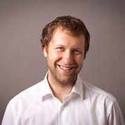 #129 Дмитрий Кибкало «Мосигра»: Как создать самую большую сеть магазинов настольных игр