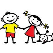 Семейный доктор: Евгения Пантюхина, педиатр. Вакцинация - добро или зло? (Часть 2)