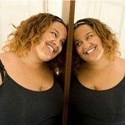 Как перестать презирать себя за свой жир?