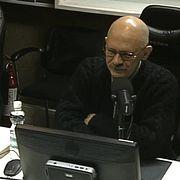 """XIX столетие - """"золотой век"""" русской дипломатии"""