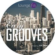 AWERS - Easy Grooves on Lounge Fm #53
