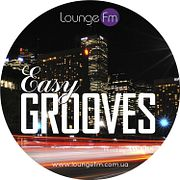AWERS - Easy Grooves on Lounge Fm #48