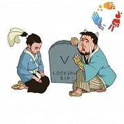 РР на Канобу #6: Наши любимые комиксы Стэна Ли