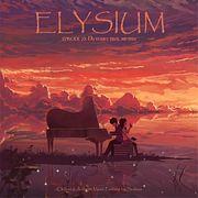 Sunless - Elysium # 025: Путешествие мечты