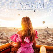 Sunless - Elysium # 023: Воздух счастья