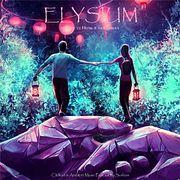Sunless - Elysium # 022: Ночь в ладошках