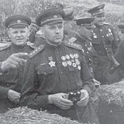 Наши Искатели - Константин Рокоссовский