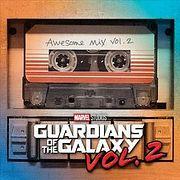 #57 Стражи Галактики ч.2   Guardians оf the Galaxy 2 (присутствуют СПОЙЛЕРЫ!!!)