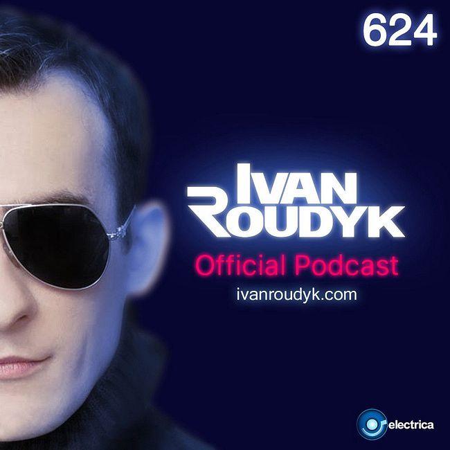 Ivan Roudyk-Electrica 624 (ivanroudyk.com)