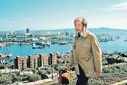 Век Солженицына: Патриот или предатель?