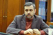 «Отрицать попытки Америки влиять на церковный раскол на Украине наивно»