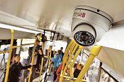 Как устроены системы видеонаблюдения: записи с камер может получить каждый