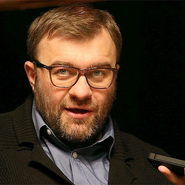 Михаил Пореченков: «Я думал, что Леха Николаев уже никогда не вернется»
