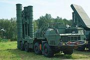 США «подворовали» секреты нашего С-300