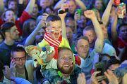 Мир музыки - Музыкальное наследие чемпионата мира по футболу