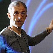 Эдуард Бояков: Нужно перестать по инерции финансировать народных артистов