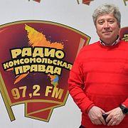 Где в России реконструируют цирки, в каких городах надо обязательно побывать на представлениях и как не нарваться на цирки-шарлатаны