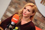 Татьяна Навка: В фигурном катании никакой допинг тебе не поможет