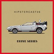 HIPSTERCAST 26