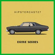 HIPSTERCAST 27