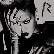 Rihanna - Russian Roulette