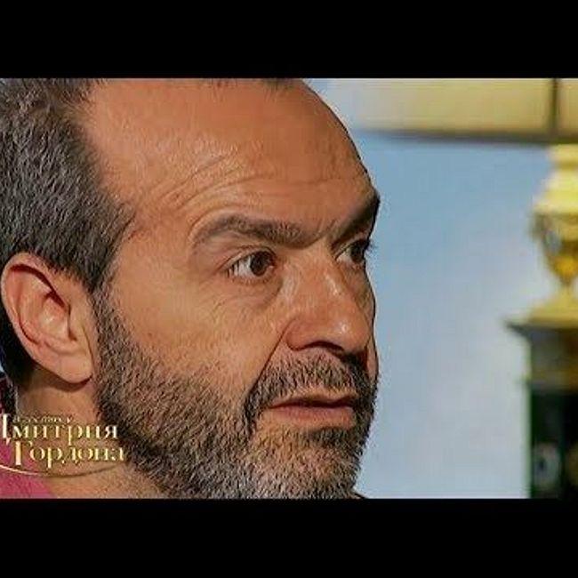 Шендерович: Если мы с Дмитрием Киселевым окажемся на каком-то приеме, он даже поздороваться подойдет