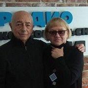 Александр Городницкий: То, что я дожил до 85-ти лет - счастливая случайность