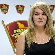 Виктория Макарская: Мои дети вымоленные. Врачи к ним не имеют отношения.