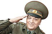 Возвращение Крыма-II. Часть 3-я