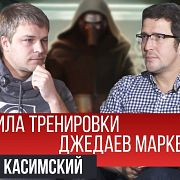 Маркетинговое агентство IT-Agency изнутри   Кирилл Касимский   Заметки Предпринимателя