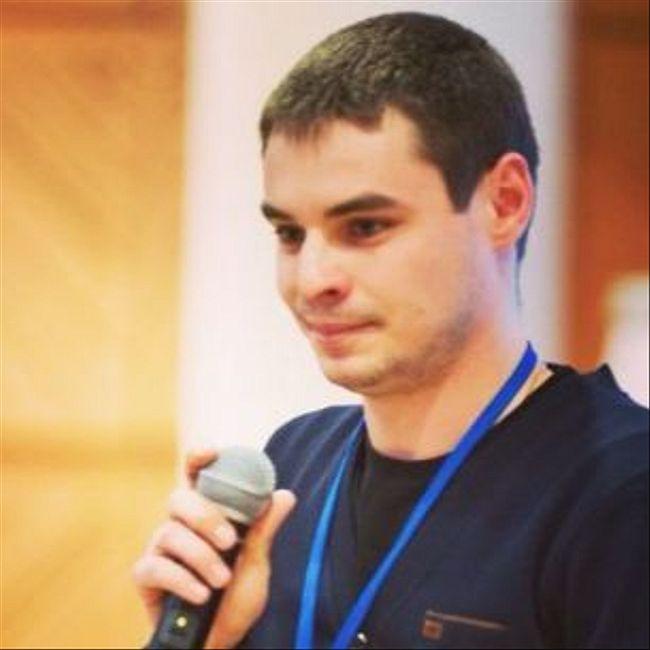#40 Юзабилити сайта: как c его помощью увеличивать конверсию в продажи в разы