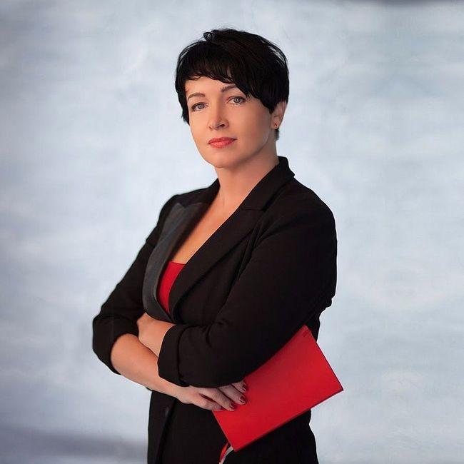 #66 Ольга Якимова: как найти в себе уникальность, чтобы построить карьеру/бизнес (и помочь детям)