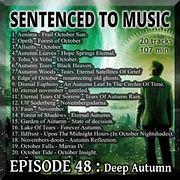 EPISODE 48 :  Deep Autumn