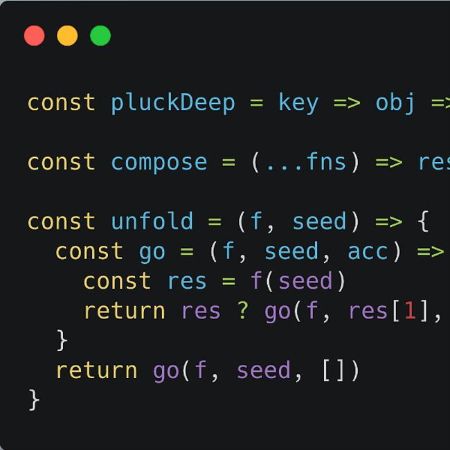 40 выпуск 07 сезона. Ruby 2.6.5, TensorFlow 2.0, Preact X, Zeitwerk in Rails 6, Carbon, SweetAlert2 и прочее
