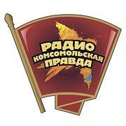 Гарик Сукачев: Хочу снять фильм про спорт!