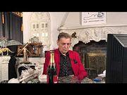 Паноптикум  на Rain.tv  из студии Nevzorov.tv . Белковский  снова с нами!