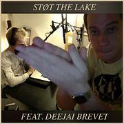 Støt The Lake Feat. DJ Brevet (LIVE)