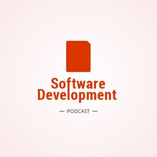 SDCast #76: в гостях Антон Давыдов, Ruby-разработчик, опенсорс-контрибьютор