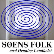 Søens Folk – med Henning Lundkvist