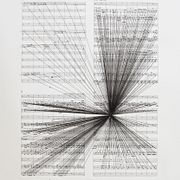 Records Ruin the Landscape - Mixtape by David Grubbs